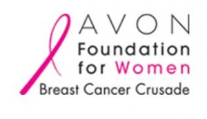 Breast cancer awareness Avon Foundation