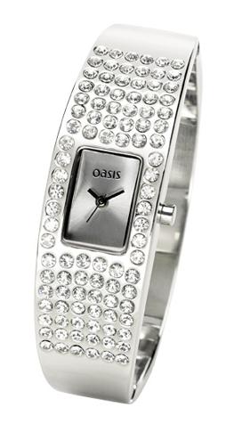 Avon Brand Watches