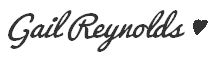 Gail Reynold