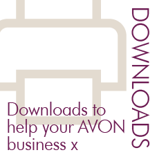 AVON Resources