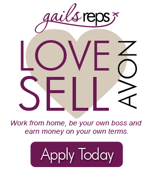 Join Avon with gailsreps.co_.uk_
