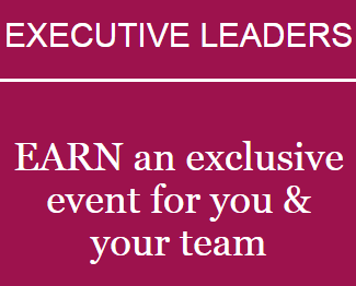 Avon Executives earn