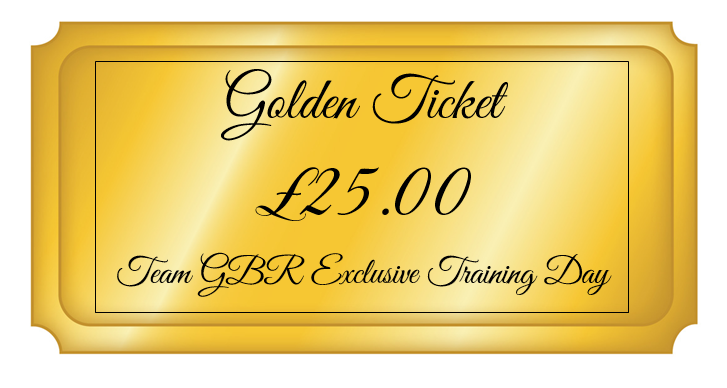 Golden Ticket image sept 2016