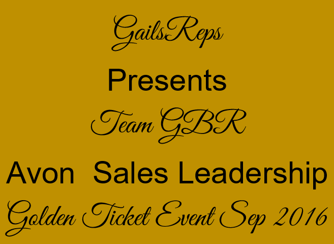 team-gbr-avon-golden-ticket-event-sept-2016