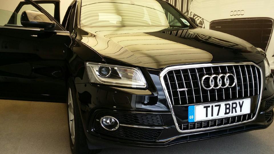 avon-car-incentive-2013-gail-reynolds