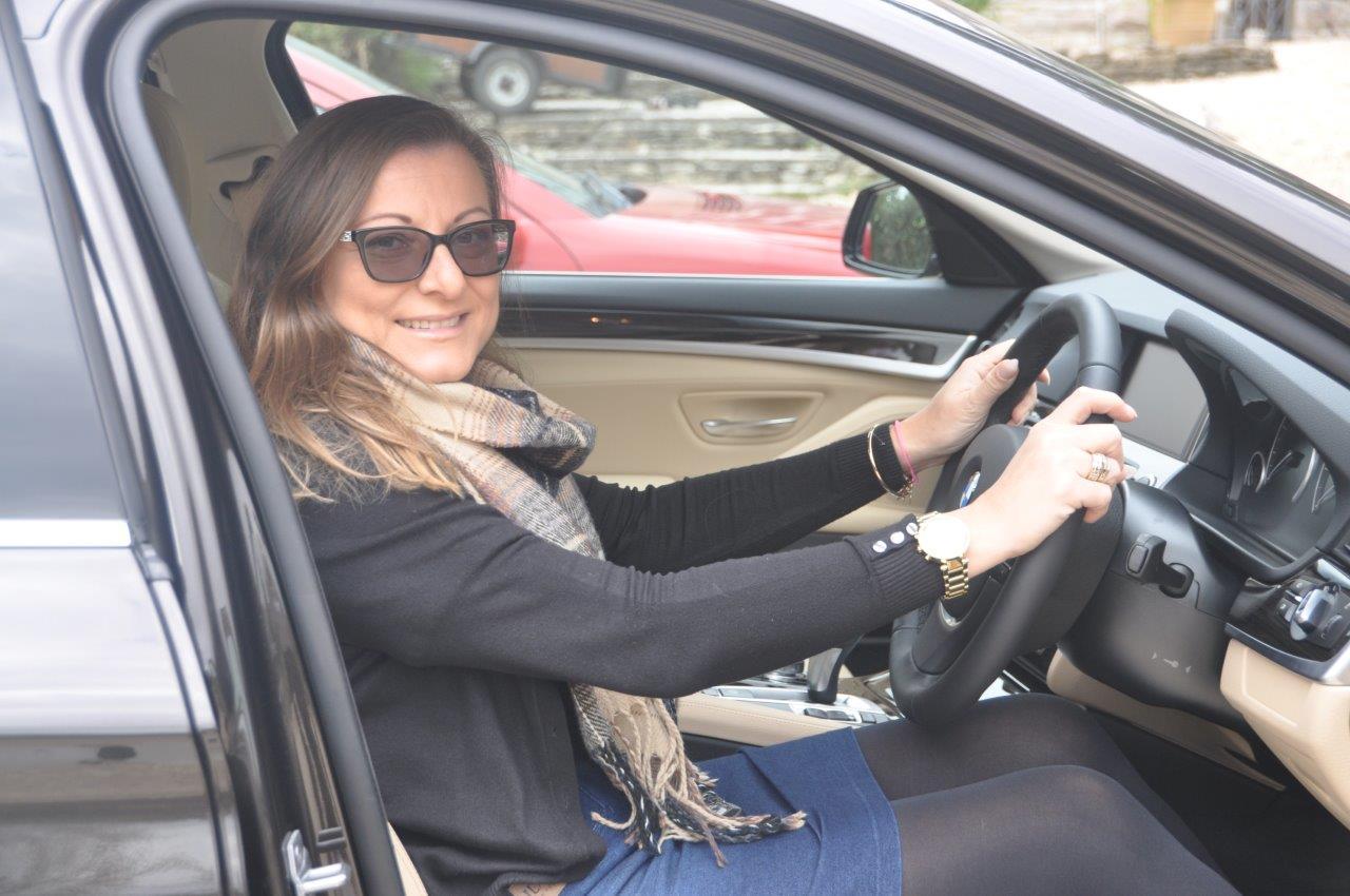 avon-car-incentive-2016-gail-reynolds