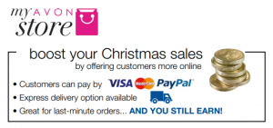 customers-can-pay-different-ways-with-the-avon-online-store