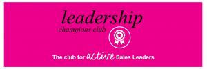 Avon-champions-club-logo